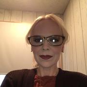 Heather D. - Attica Babysitter