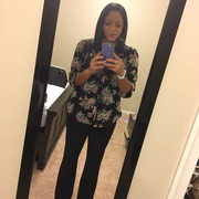 "Rena R. - Chesapeake <span class=""translation_missing"" title=""translation missing: en.application.care_types.child_care"">Child Care</span>"