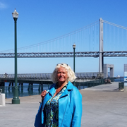 Inger S., Babysitter in Alameda, CA with 30 years paid experience