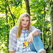 Katie M. - Cool Ridge Babysitter
