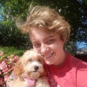 Jessica H., Pet Care Provider in Carbondale, CO with 3 years paid experience