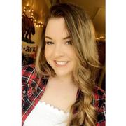 Kayla C. - Boise Babysitter