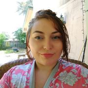 Samantha J. - Pensacola Pet Care Provider