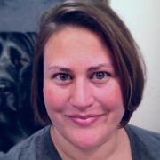 Laura H. - Lakeland Pet Care Provider