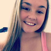 "Kaitlyn R. - Palmetto <span class=""translation_missing"" title=""translation missing: en.application.care_types.child_care"">Child Care</span>"