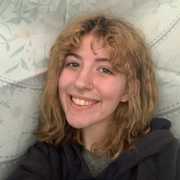 Dakota B., Babysitter in Mantua, OH with 2 years paid experience