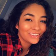 Samantha L. - Bakersfield Babysitter