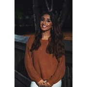 Verena D. - Greenville Babysitter