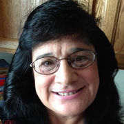 "Mary P. - Chowchilla <span class=""translation_missing"" title=""translation missing: en.application.care_types.child_care"">Child Care</span>"