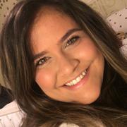 Amanda O. - Cincinnati Babysitter