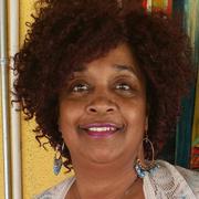 Yvette B., Babysitter in Marietta, GA with 10 years paid experience