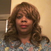 Cynthia T., Care Companion in Philadelphia, PA with 3 years paid experience