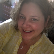 Nancy A., Nanny in Franklin, MA with 4 years paid experience