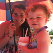 Michelle G., Nanny in Norwood, MA with 8 years paid experience
