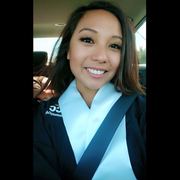 """Alexis H. - Pearland <span class=""""translation_missing"""" title=""""translation missing: en.application.care_types.child_care"""">Child Care</span>"""