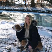 Abigail L. - Fairfield Pet Care Provider