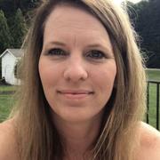 Heidi M. - Roxboro Babysitter
