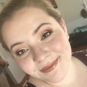 Marilyn M. - Wichita Falls Babysitter