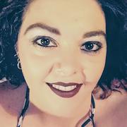 Stacy L. - Ranger Babysitter