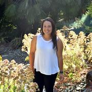 Alejandra G. - San Luis Obispo Babysitter