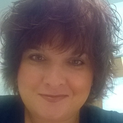 Michele B., Babysitter in Somers Point, NJ with 26 years paid experience