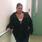 """Jessenia N. - Worcester <span class=""""translation_missing"""" title=""""translation missing: en.application.care_types.child_care"""">Child Care</span>"""