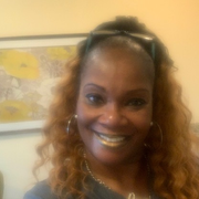 Melanie W., Care Companion in Ama, LA with 12 years paid experience
