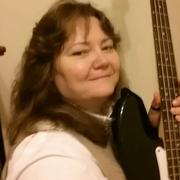 Bobbi C. - Greenville Babysitter