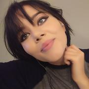 Elyssa B. - Prescott Valley Babysitter