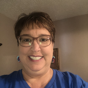 Cindy P., Babysitter in Buchanan, TN with 30 years paid experience
