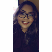 Jelisa V., Child Care in El Centro, CA 92243 with 7 years of paid experience