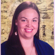Kara G., Nanny in Dayton, OH with 8 years paid experience