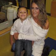 Alana H. - East Branch Babysitter