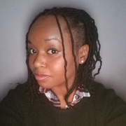 Joanella B. - Detroit Babysitter