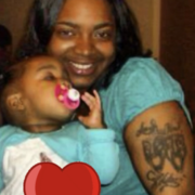 Zanaida T., Babysitter in Newark, NJ with 20 years paid experience