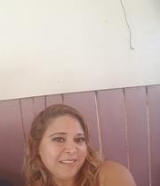 Maria P. - San Pablo Nanny