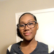 Briana E., Babysitter in 62040 with 1 year of paid experience
