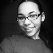 Skyla C. - Magnolia Babysitter