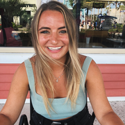 Emily M. - Alpharetta Babysitter