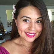 Jocelyn E. - Long Island City Care Companion