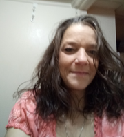 Michelle D., Babysitter in Painesville, OH with 43 years paid experience