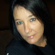 Debbie G. - Hazel Green Pet Care Provider