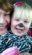 Mollie A. - Leavenworth Babysitter
