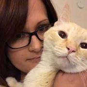 Coreen C. - Mesa Pet Care Provider