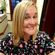 Raelinn B. - Shawnee Care Companion