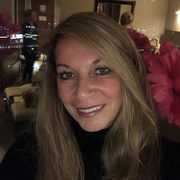 Maria I., Babysitter in Dunellen, NJ with 2 years paid experience