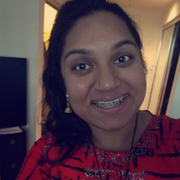 Michelle C., Babysitter in San Jose, CA with 12 years paid experience