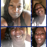 Rhonda E. - Kingwood Care Companion