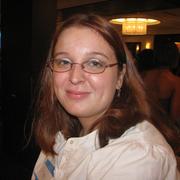 Colleen K. - Plymouth Babysitter