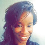 Yettie B. - Jonesboro Babysitter